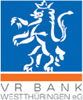 1_Logo VR Bank Westthüringen